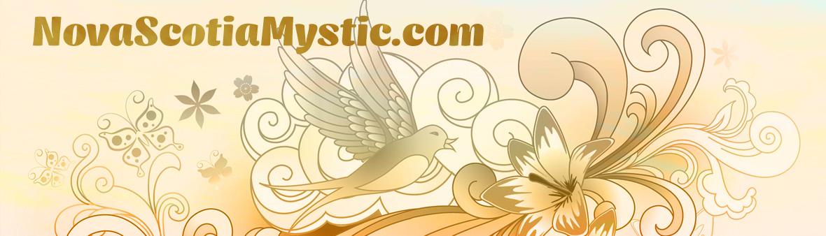 Nova Scotia Mystic